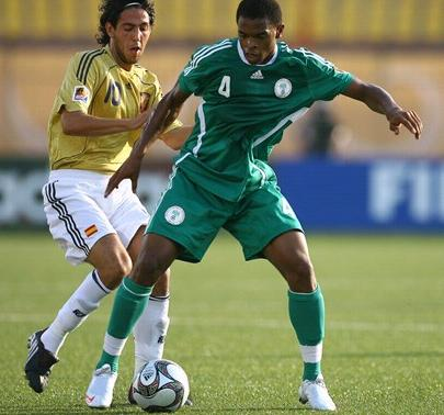 http://football-uniform.up.seesaa.net/image/090928-Nigeria-0-2-Spain.JPG
