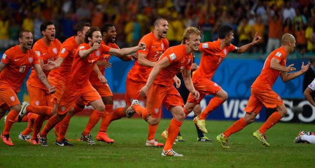 20140705-Netherlands-PK-joy.jpg