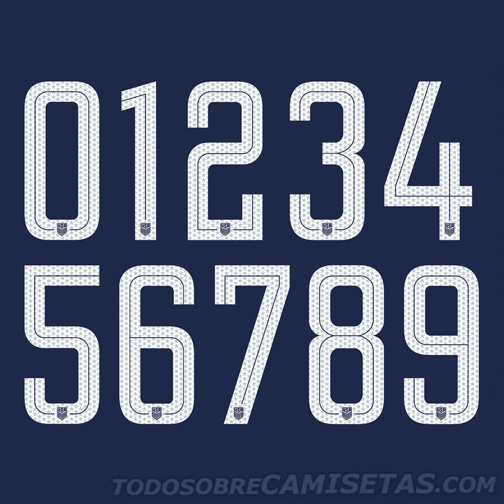 36A54E7F-84FF-40E5-B03B-C780B6C30BD5.jpeg