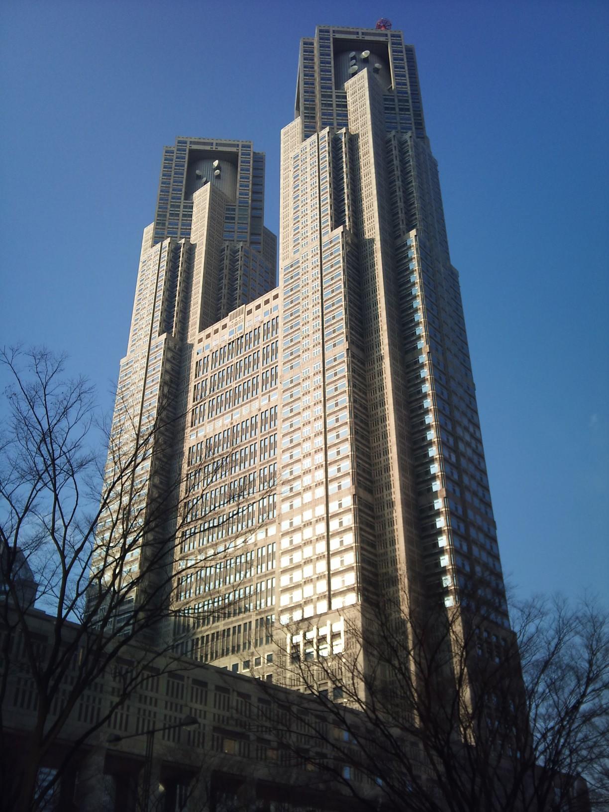 5.都庁.jpg