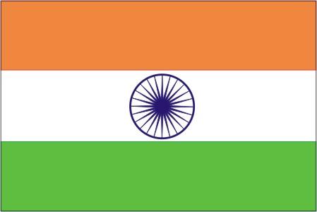 インド国旗.jpg