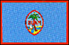 グアム域旗.JPG