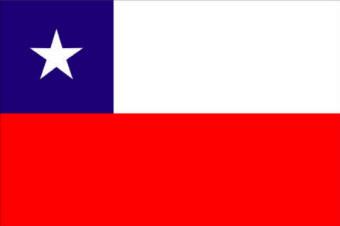 チリ国旗.jpg