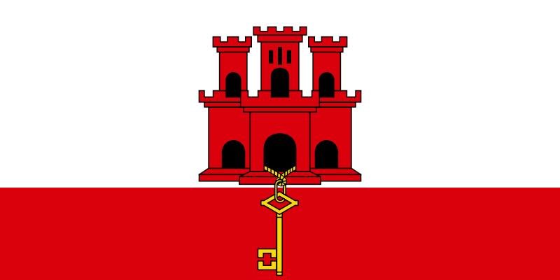 ジブラルタル国旗.png