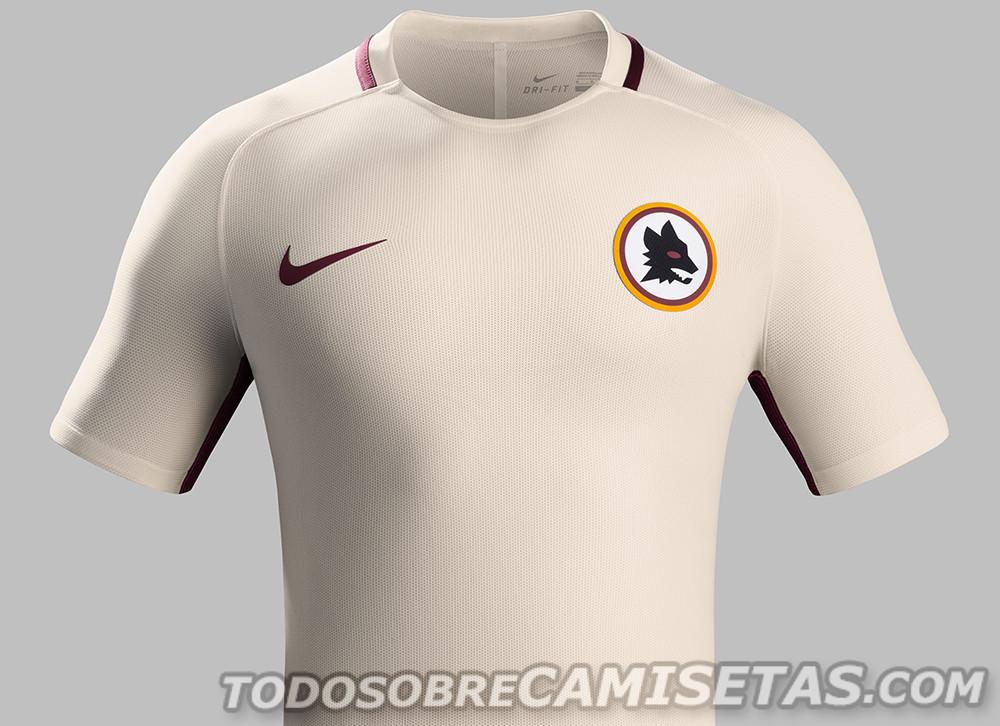 AS-Roma-2016-17-NIKE-new-away-kit-5.jpg