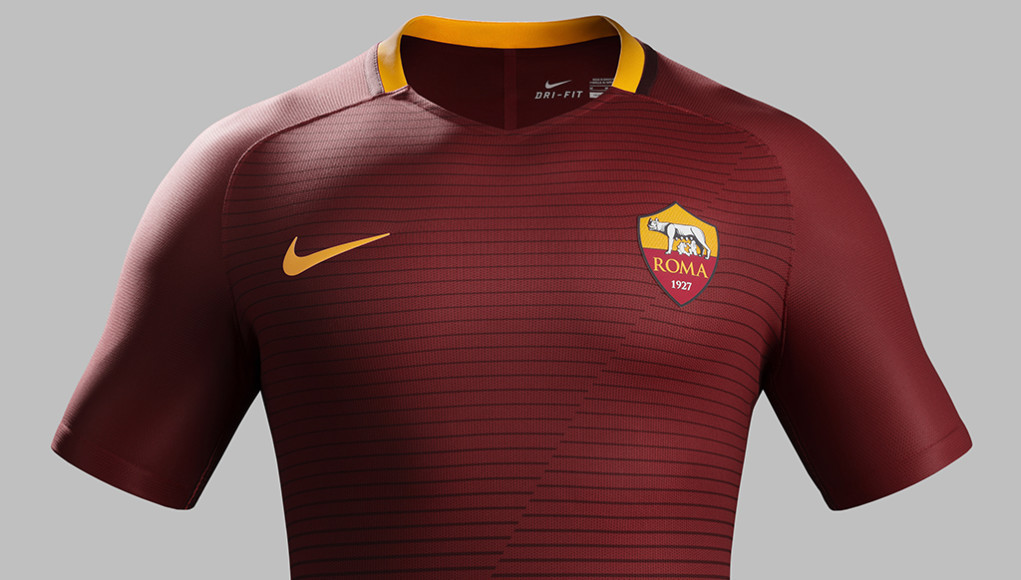 AS-Roma-2016-17-NIKE-new-home-kit-1.jpg