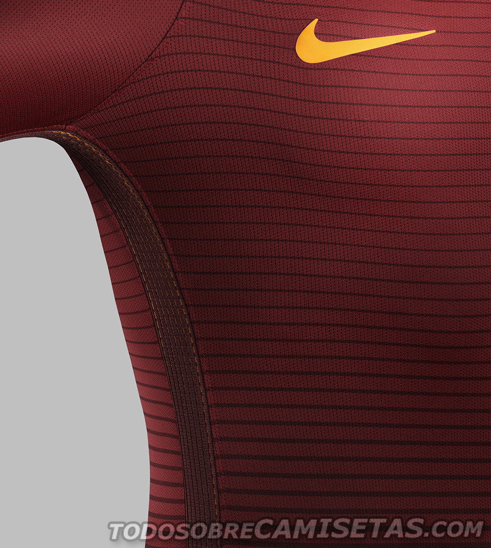 AS-Roma-2016-17-NIKE-new-home-kit-9.jpg