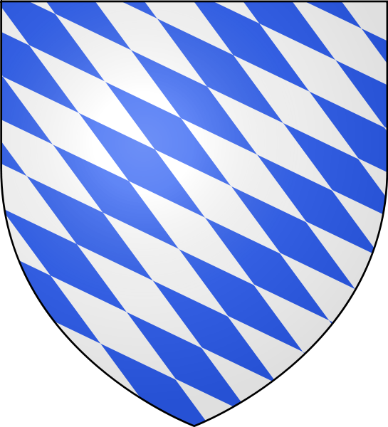 Arms_of_Bavaria.png