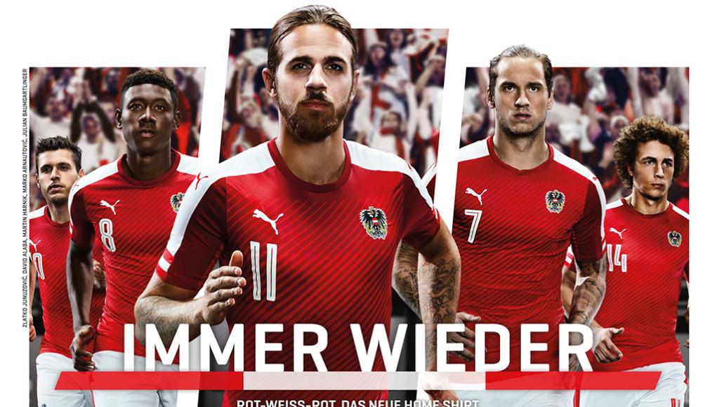 Austria-2016-PUMA-new-home-kit-1.jpg
