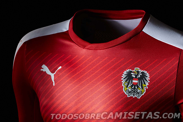 Austria-2016-PUMA-new-home-kit-3.jpg