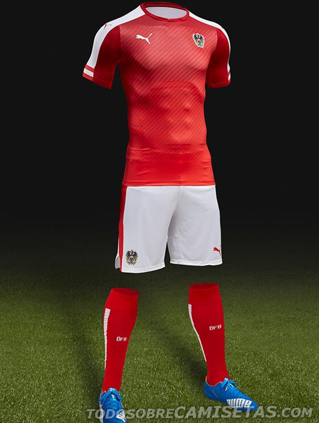 Austria-2016-PUMA-new-home-kit-5.jpg