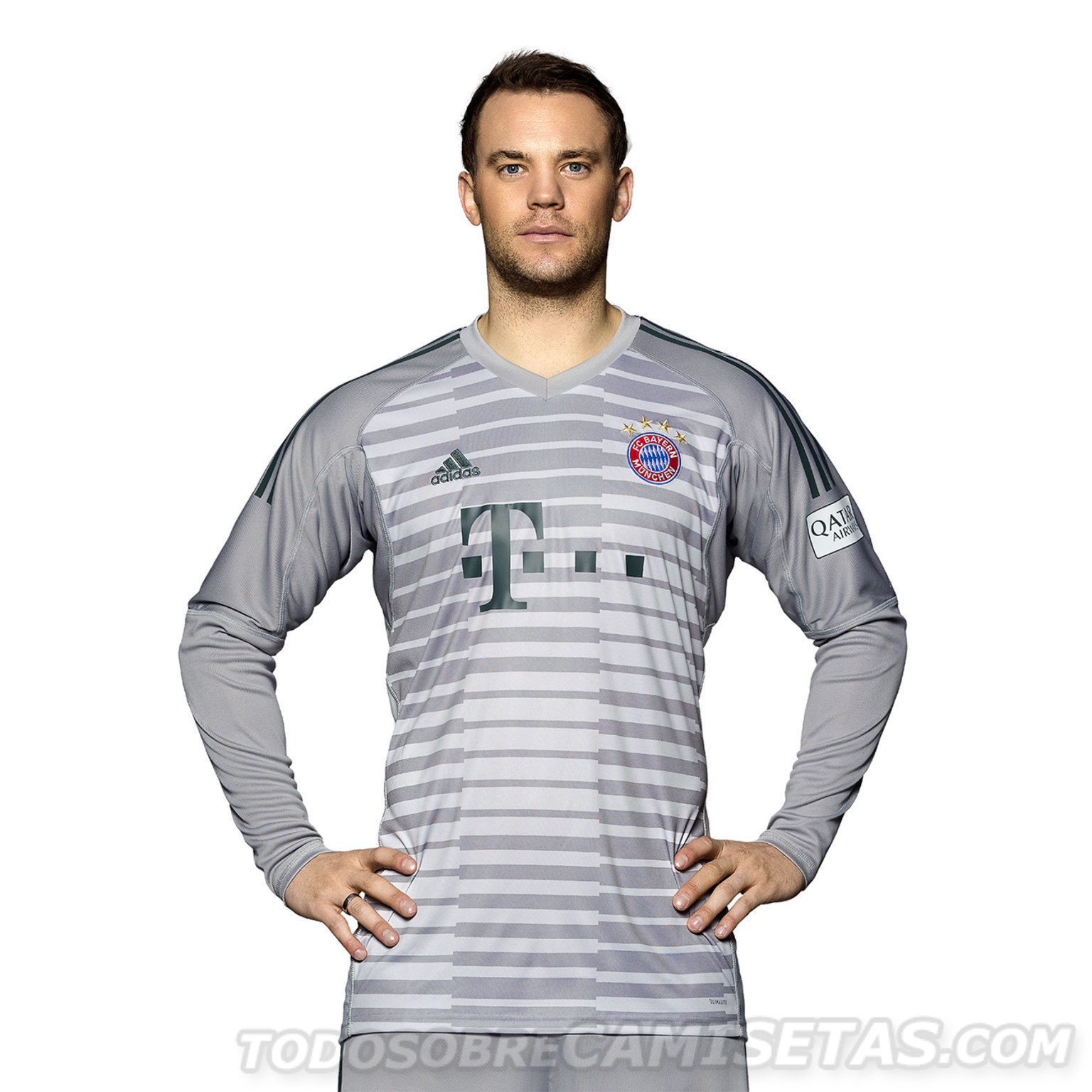 Bayern-Munich-2018-19-adidas-new-GK-home-kit-2.jpg