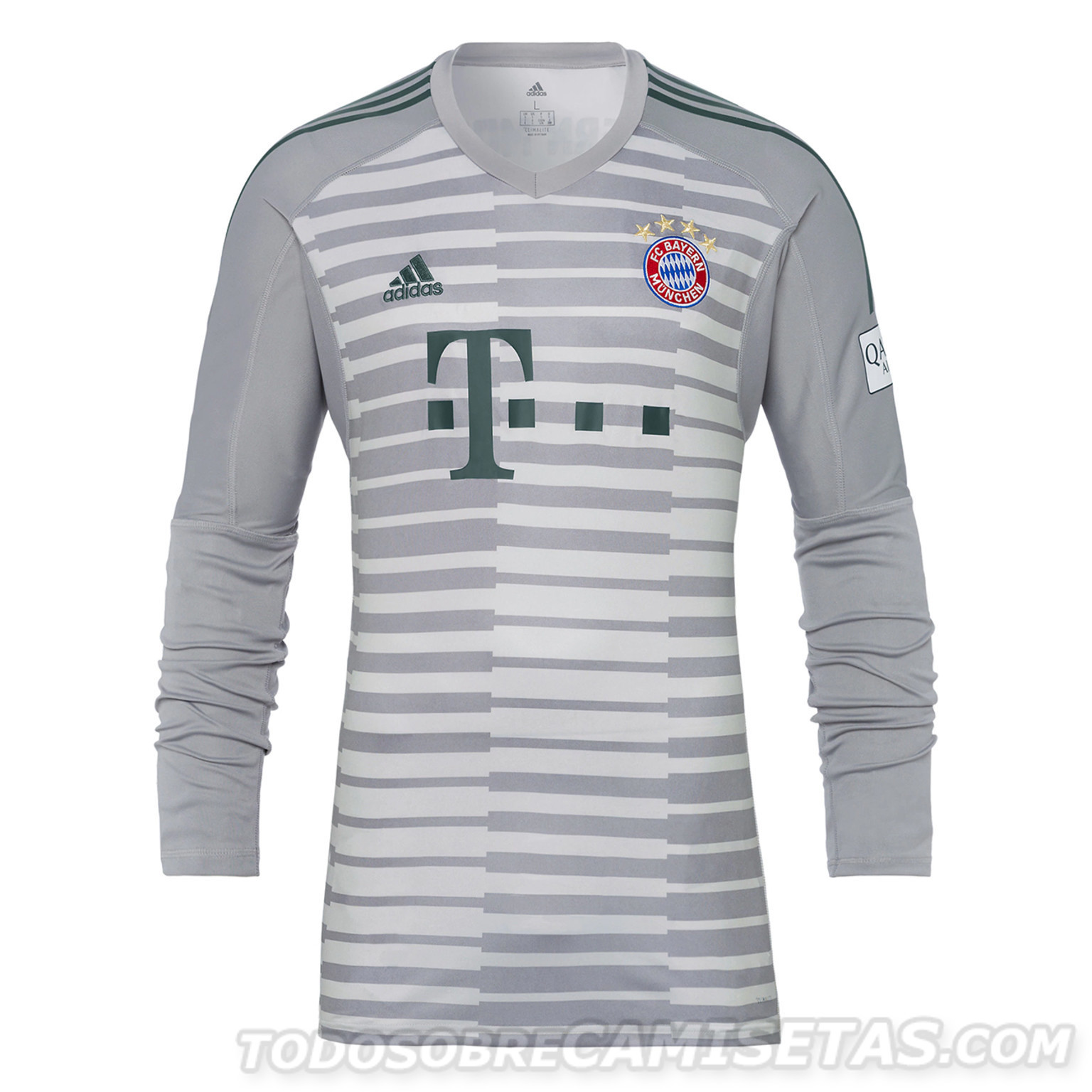 Bayern-Munich-2018-19-adidas-new-GK-home-kit-3.jpg