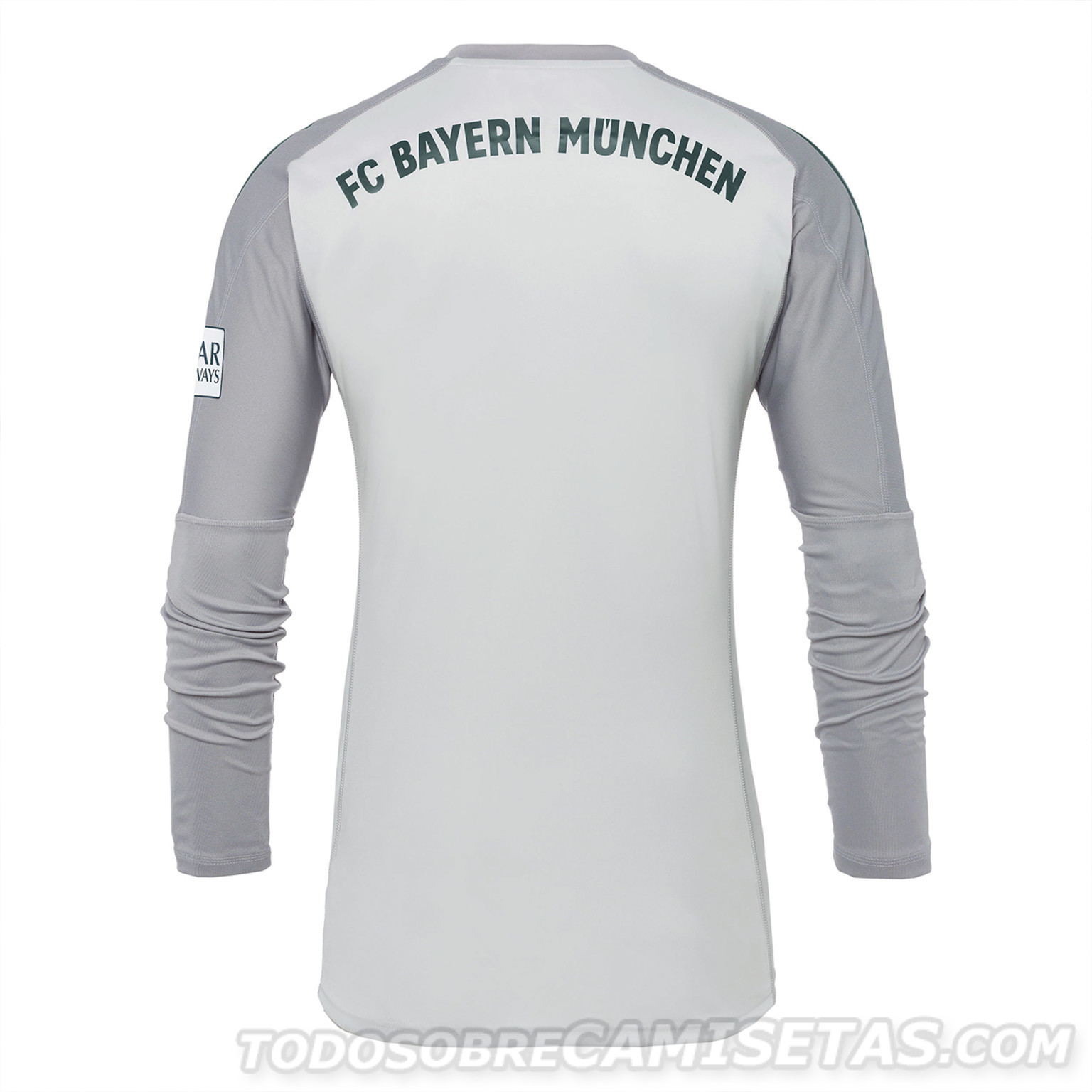 Bayern-Munich-2018-19-adidas-new-GK-home-kit-4.jpg