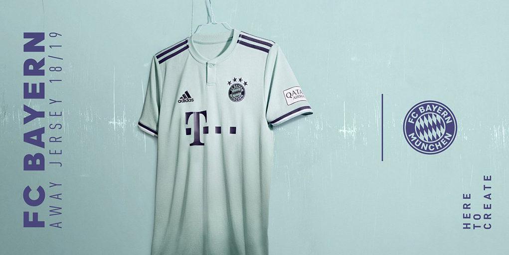 Bayern-Munich-2018-19-adidas-new-away-kit-1.jpg