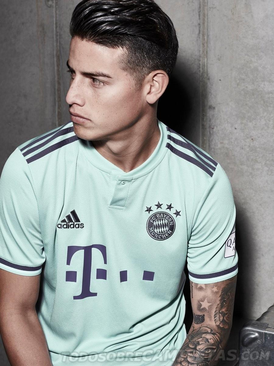Bayern-Munich-2018-19-adidas-new-away-kit-10.jpg