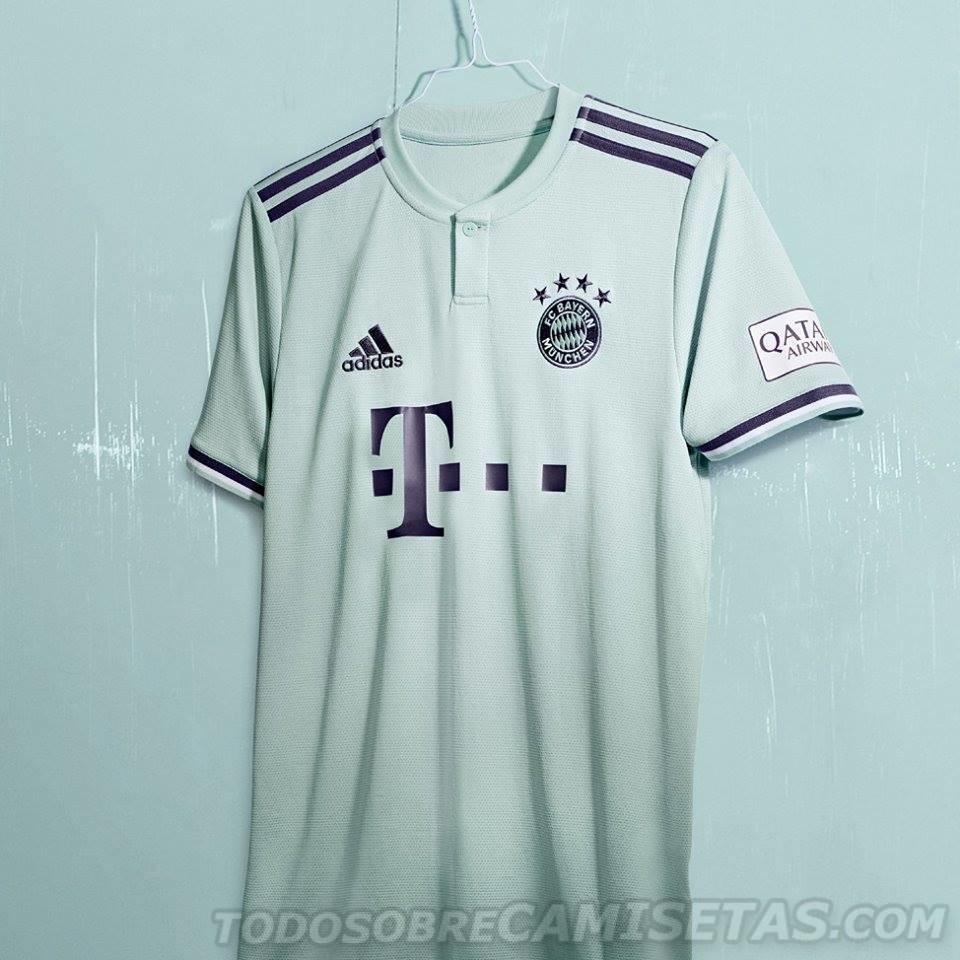 Bayern-Munich-2018-19-adidas-new-away-kit-2.jpg