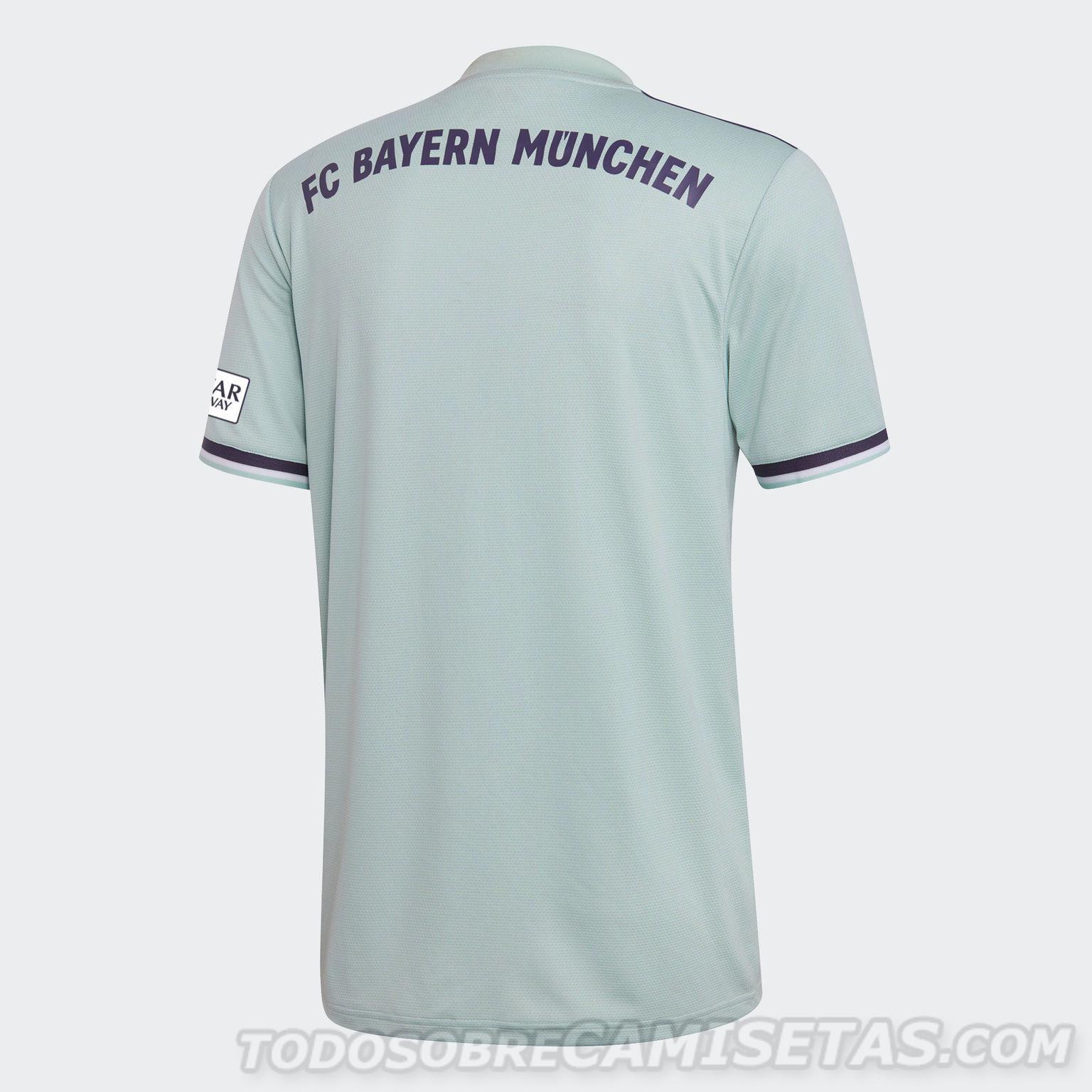 Bayern-Munich-2018-19-adidas-new-away-kit-4.jpg