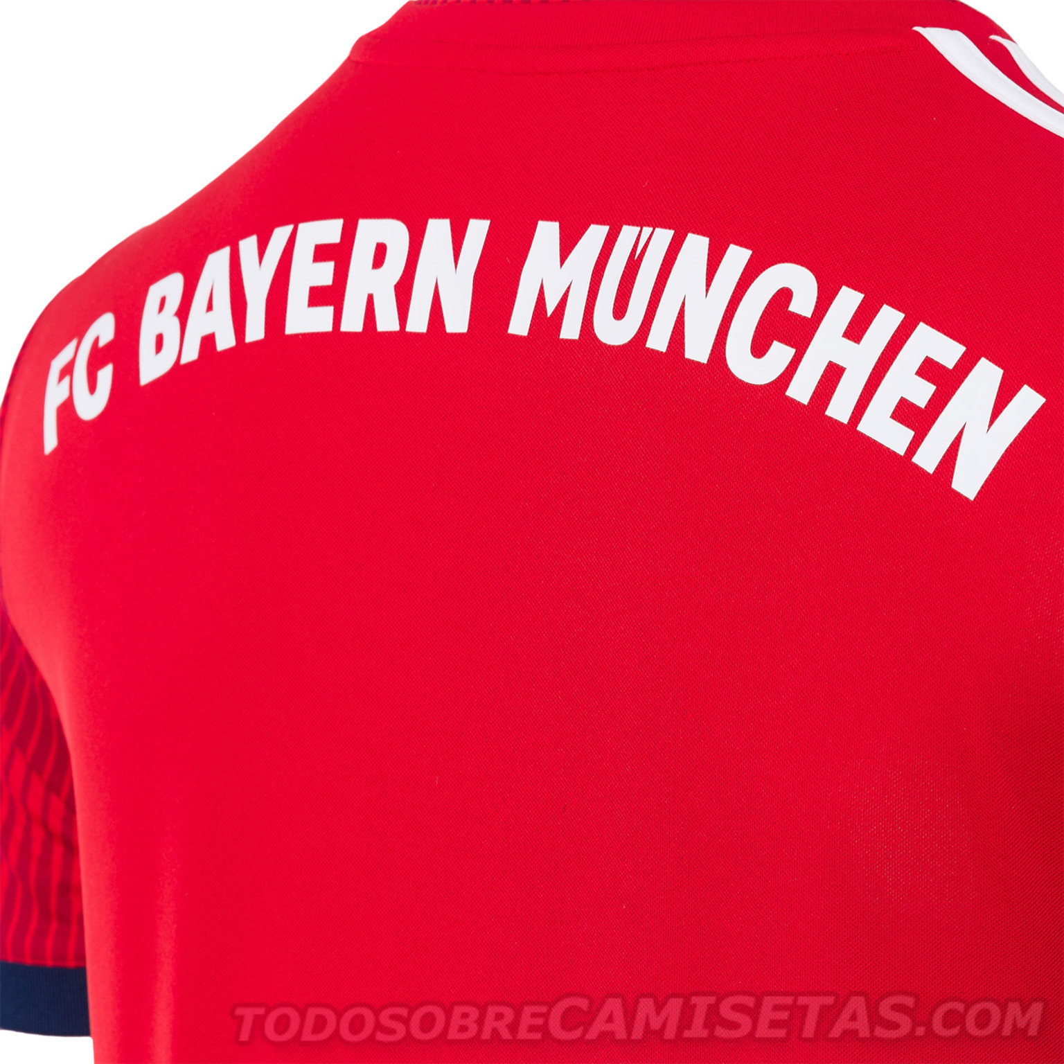 Bayern-Munich-2018-19-adidas-new-home-kit-13.jpg