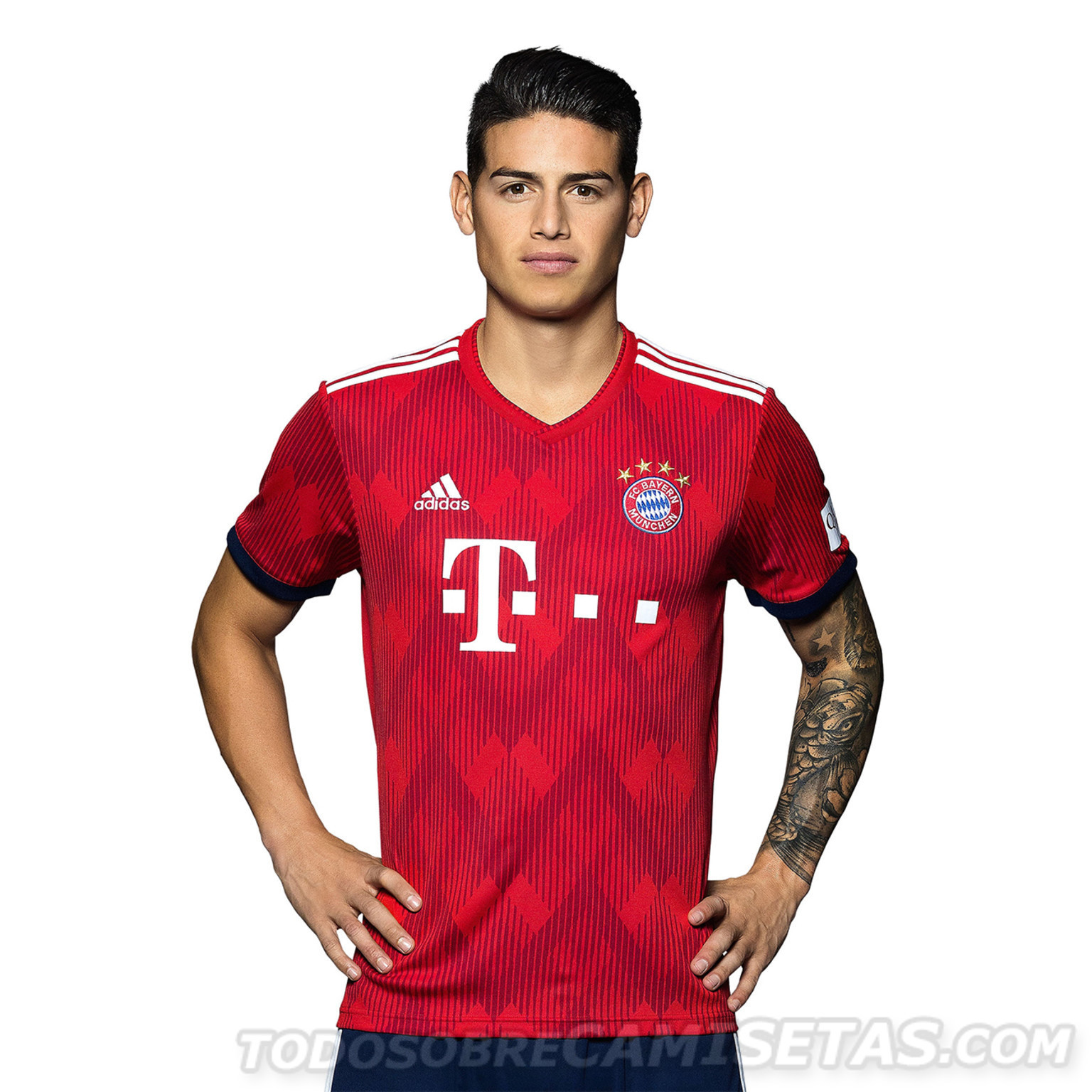 Bayern-Munich-2018-19-adidas-new-home-kit-5.jpg