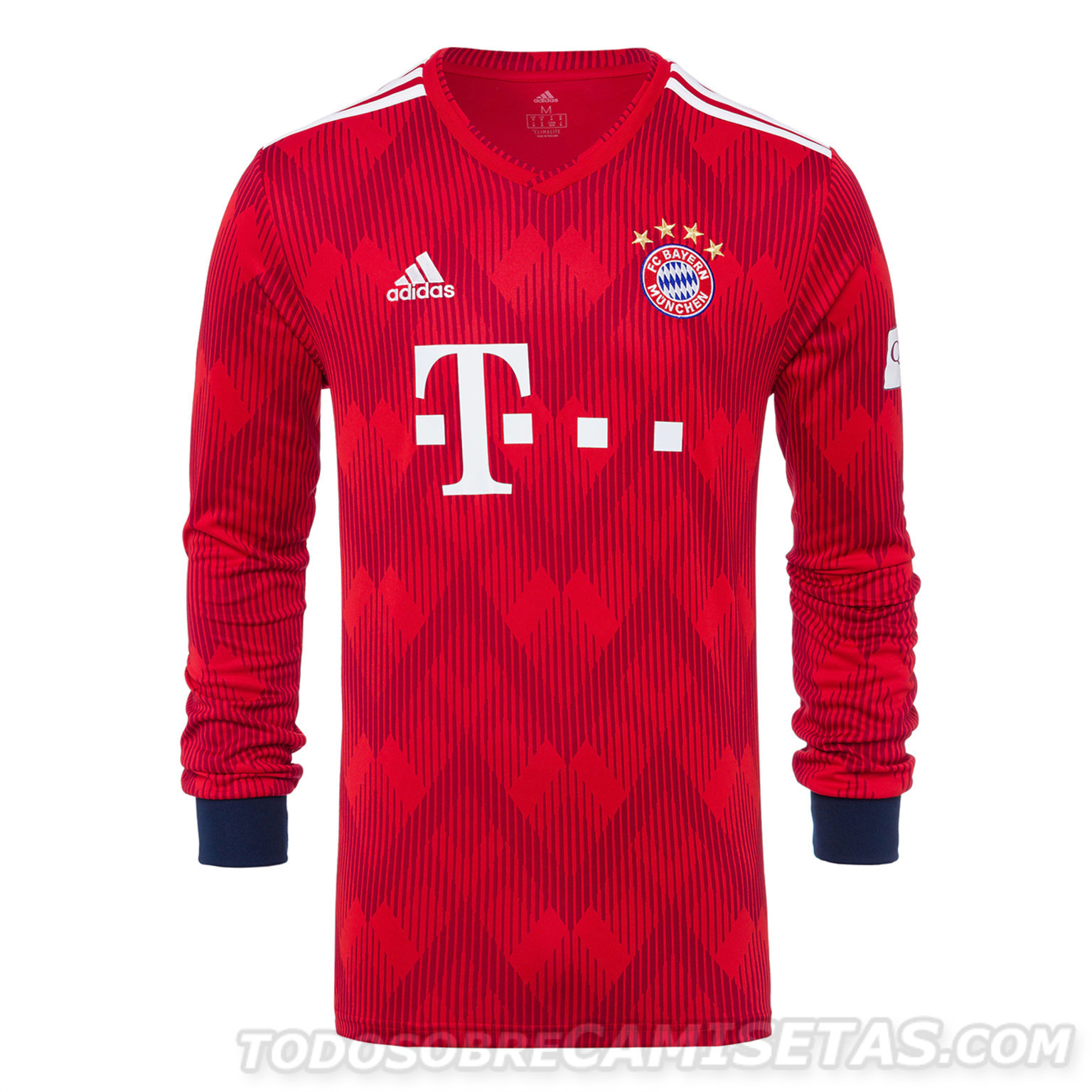 Bayern-Munich-2018-19-adidas-new-home-kit-8.jpg