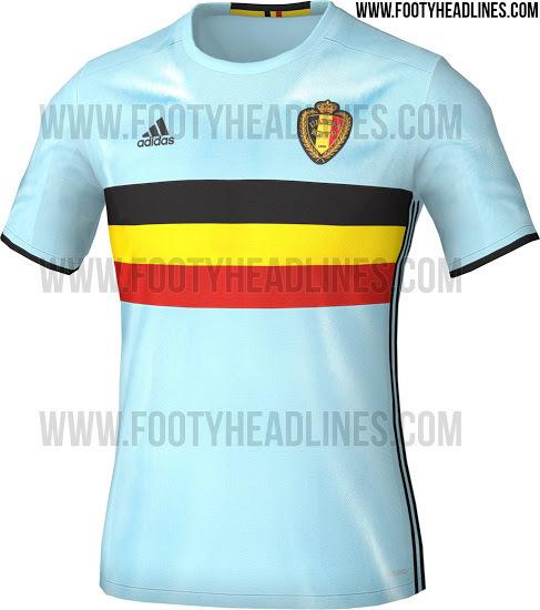 Belgium-2016-adidas-new-away-kit-1.jpg