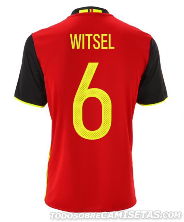 Belgium-2016-adidas-new-home-kit-5.jpg