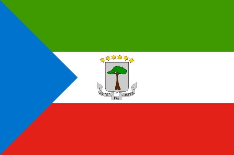 赤道ギニア国旗1.jpg