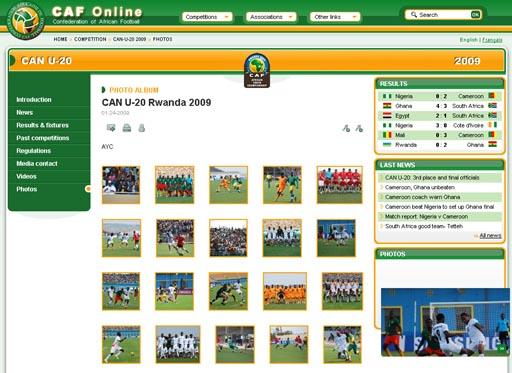 CAF Online2.JPG