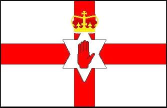 北アイルランド国旗.jpg