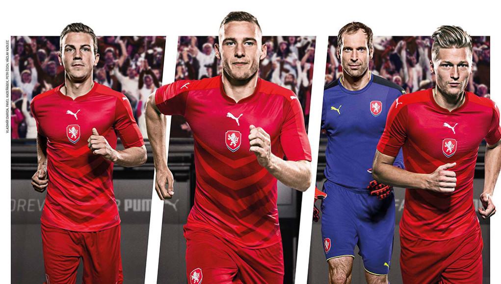 Czech-2016-PUMA-new-home-kit-1.jpg