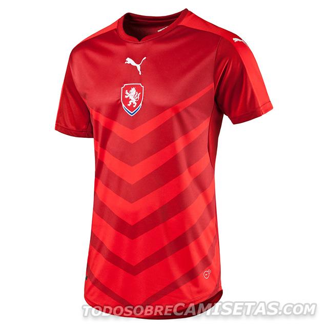 Czech-2016-PUMA-new-home-kit-2.jpg