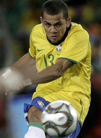 Daniel Alves.JPG