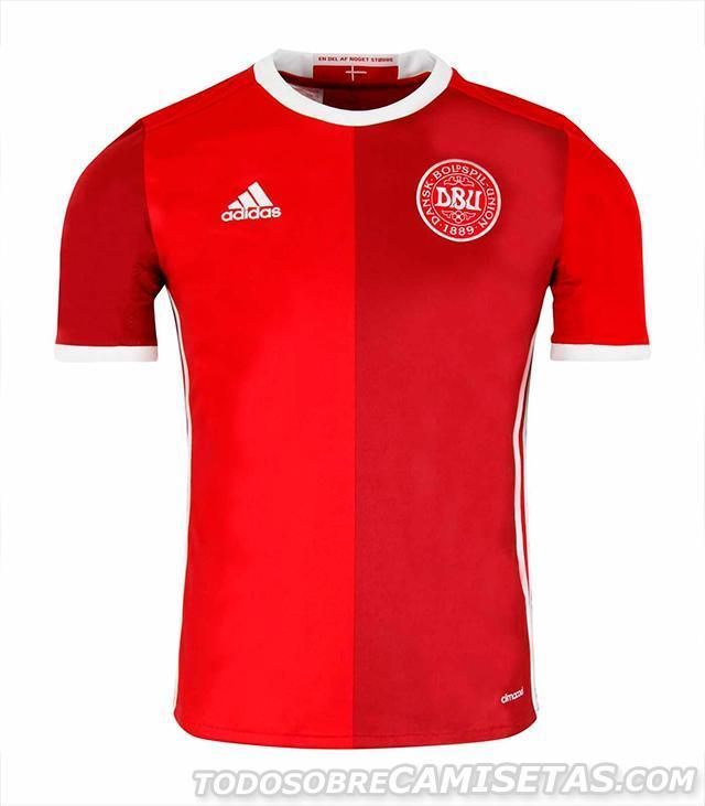 Denmark-2016-adidas-new-home-kit-12.JPG