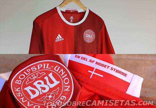 Denmark-2016-adidas-new-home-kit-15.JPG