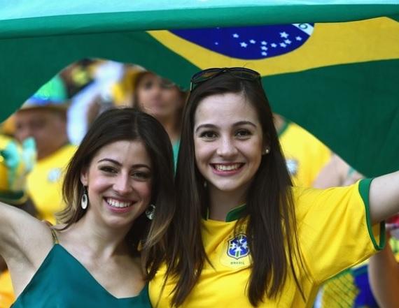ブラジル_美女サポーター_5.jpg