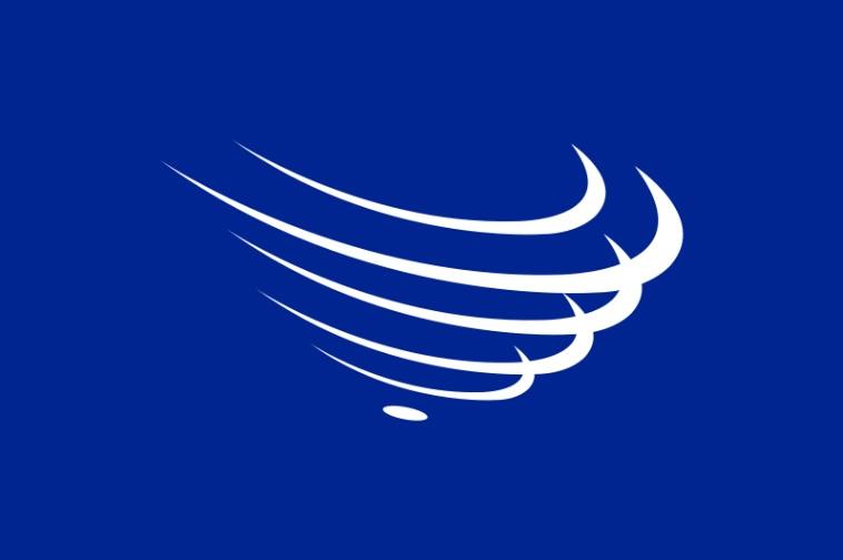 南米諸国連合_flag.jpg