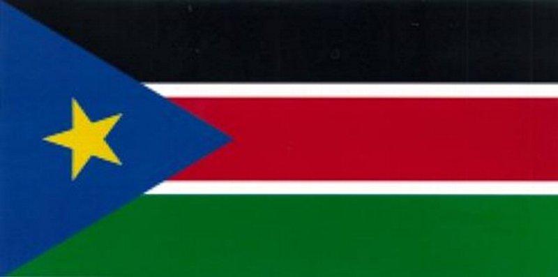 南スーダン_国旗.jpg