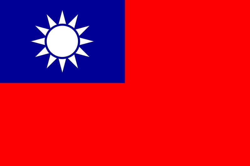 台湾_国旗.jpg