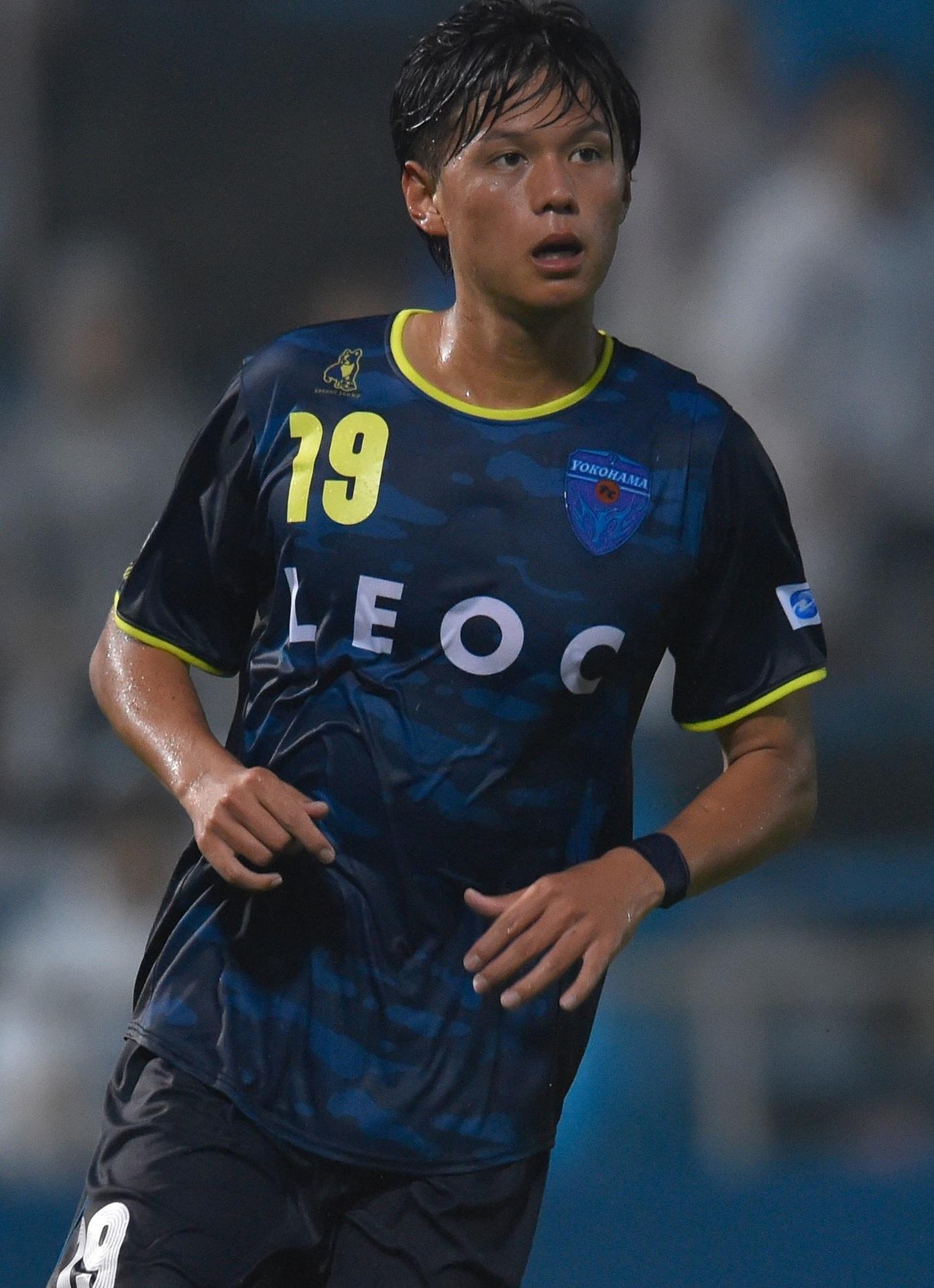 横浜FC-2015-Soccer-Junky-迷彩.jpg
