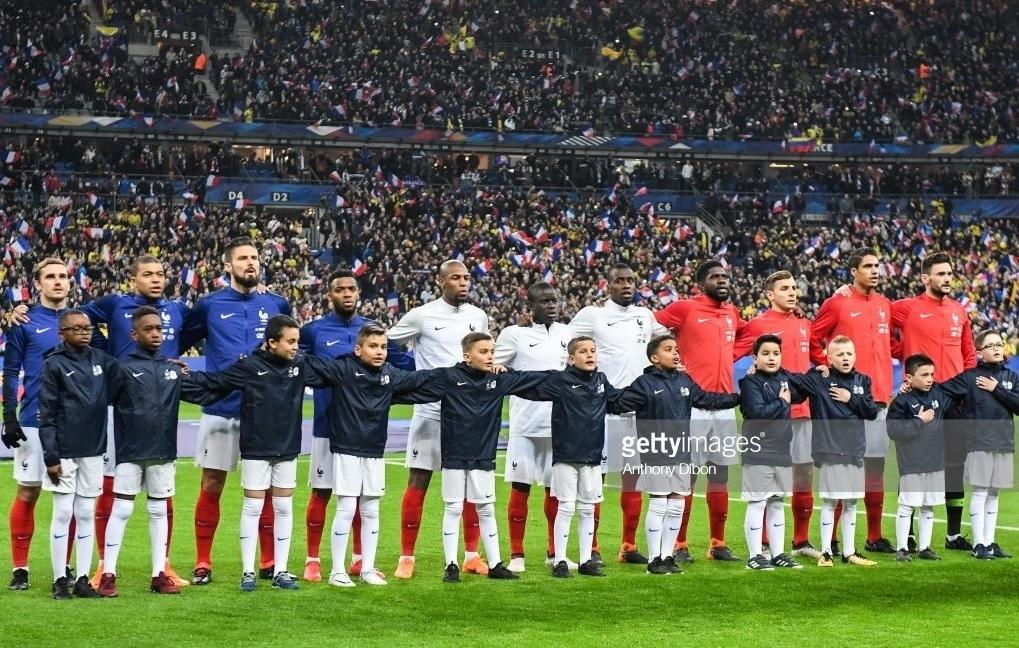 France-2018-NIKE-anthem-jacket-line-up.jpg