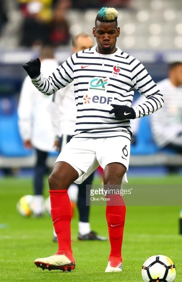 France-2018-NIKE-pre-match-top-Paul-Pogba.jpg