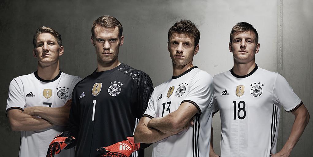 Germany-2016-adidas-new-home-kit-11.jpg