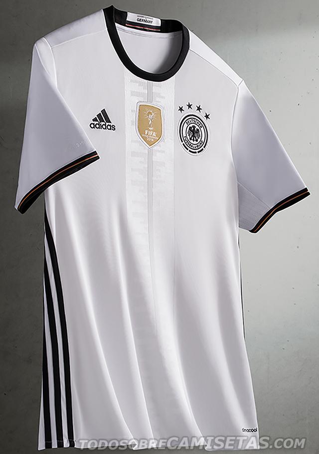 Germany-2016-adidas-new-home-kit-12.jpg