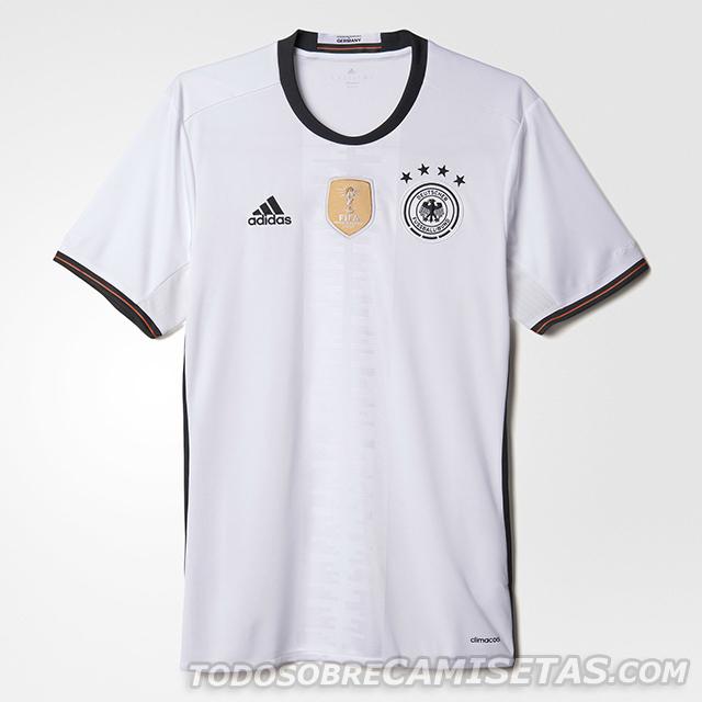 Germany-2016-adidas-new-home-kit-15.jpg