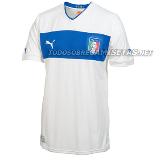 http://football-uniform.up.seesaa.net/image/Italy-12-PUMA-new-away-shirt.jpg