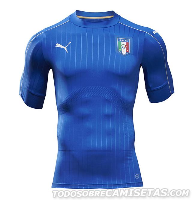 Italy-2016-PUMA-new-home-kit-12.jpg