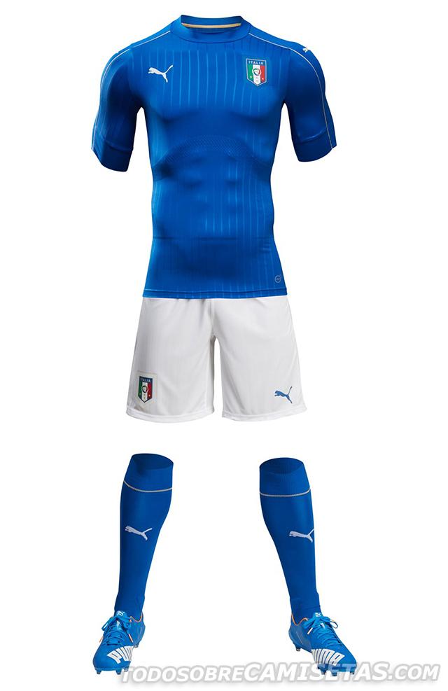 Italy-2016-PUMA-new-home-kit-16.jpg