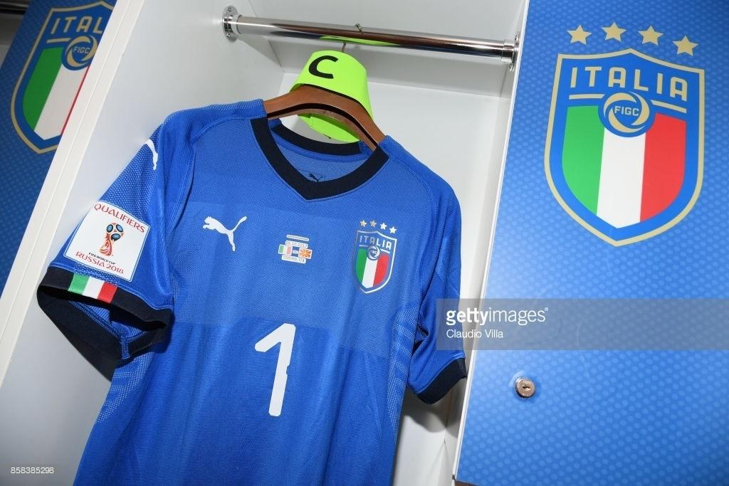 3d7d937089d7ad (16) Football Shirts Voltage .com(サッカー各国代表&クラブユニフォーム)