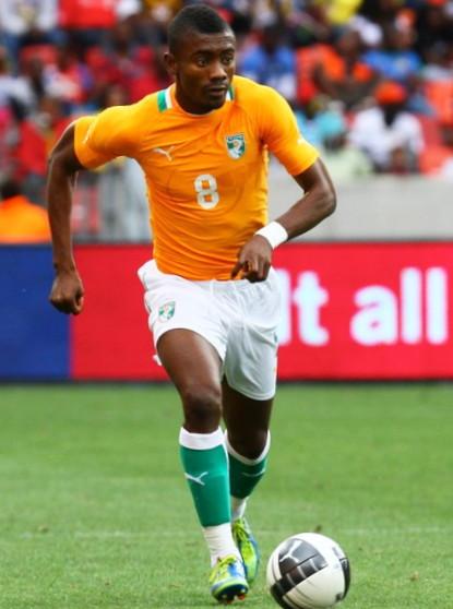 http://football-uniform.up.seesaa.net/image/Ivory20Coast-12-13-PUMA-home-kit-orange-white-green.jpg